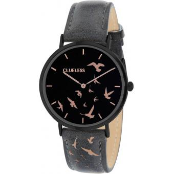 Montre Clueless BCL10062-001