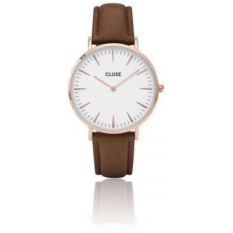cluse - cl18010