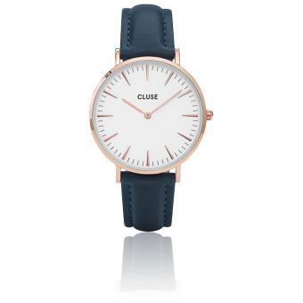cluse - cl18016