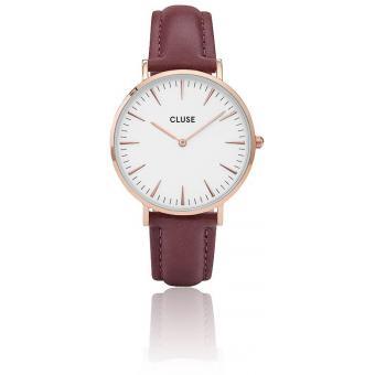 cluse - cl18017
