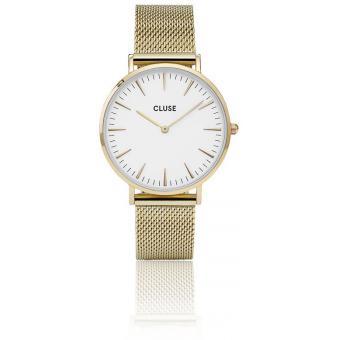 cluse - cl18109