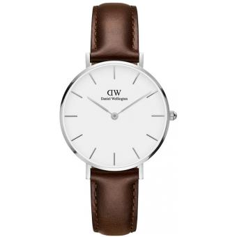 Montre Daniel Wellington DW00100183