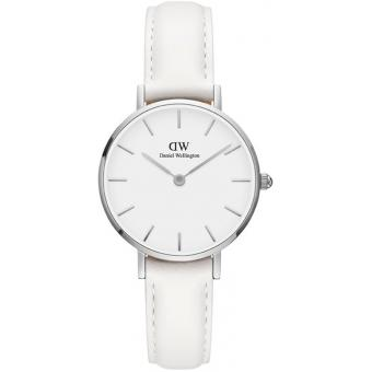 Montre Daniel Wellington DW00100250