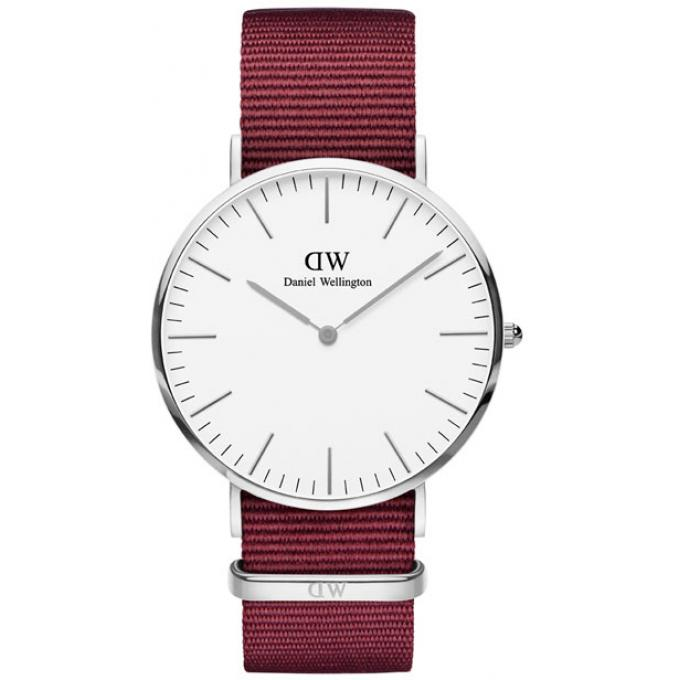 montre daniel wellington dw00100268 montre roselyn classic femme sur bijourama montre femme. Black Bedroom Furniture Sets. Home Design Ideas
