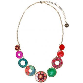 desigual-bijoux - 57g55e7-new-fresa