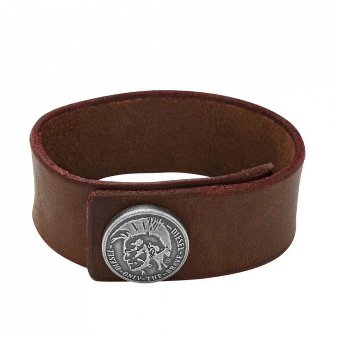 Montre Homme Bracelet De Force Cuir  Beautiful Bracelets
