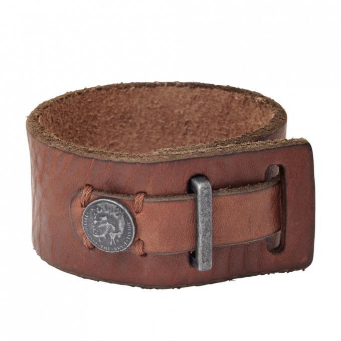 bracelet diesel homme man 39 s style pinterest bracelets. Black Bedroom Furniture Sets. Home Design Ideas