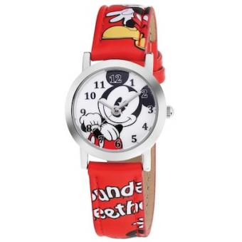 Disney - Montre Disney DP140-K228 - Montre Disney