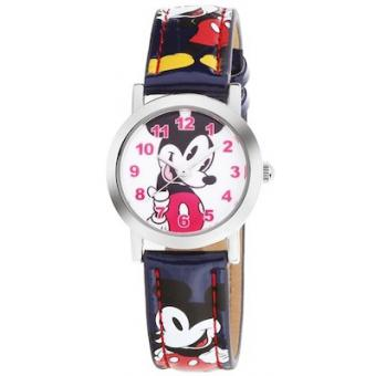 Disney - Montre Disney DP140-K229 - Montre Disney