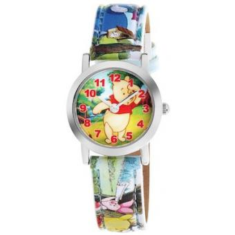 Disney - Montre Disney DP140-K231 - Montre Disney