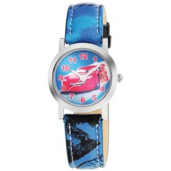 Disney - Montre Disney DP140-K237 - Montre Disney