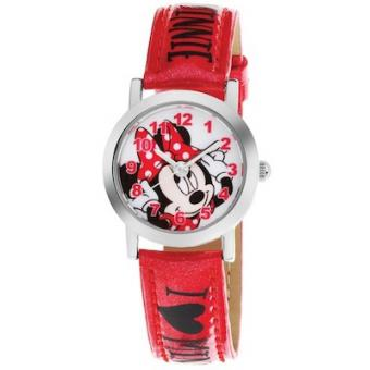 Disney - Montre Disney DP140-K269 - Montre Disney