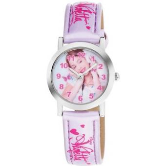 Disney - Montre Disney DP140-K271 - Montre Disney