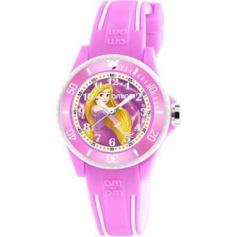 Montre Disney DP186-K471E