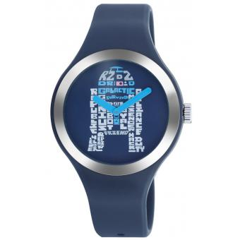 Disney - Montre Disney SP161-U455 - Montre Disney