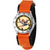 Montre Disney W001150 - Montre Orange Dusty Garçon