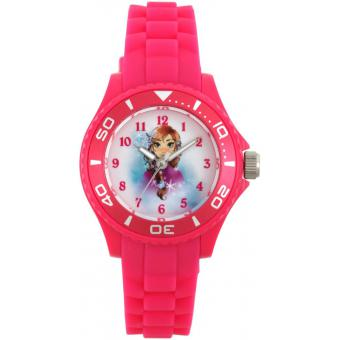 Montre Disney W002485 - Montre Anna Rose Fille