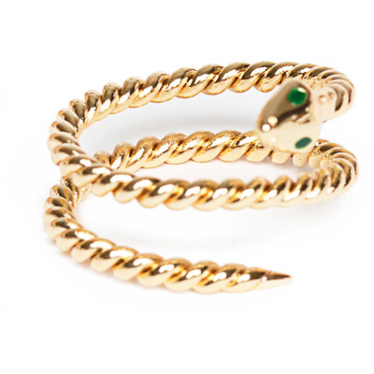bague bracelet femme