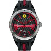 Montre Ferrari REDREV T 0830253