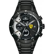 Montre Ferrari REDREV EVO 0830267