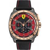 Montre Ferrari AERO EVO 0830294