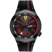Montre Ferrari REDREV EVO 0830339