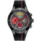 Montre Ferrari REDREV EVO 0830341