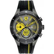 Montre Ferrari REDREV EVO 0830342