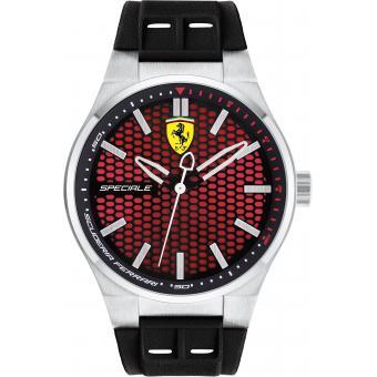 ferrari-montres - 0830353