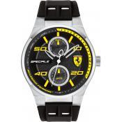 Montre Ferrari SPECIALE 0830355