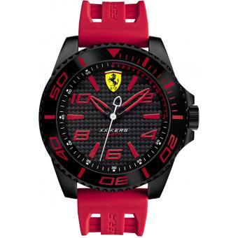 ferrari-montres - 0830308