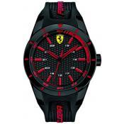 Montre Ferrari 830245