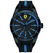 Montre Ferrari 830247