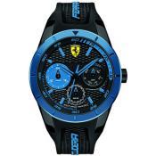 Montre Ferrari 830256