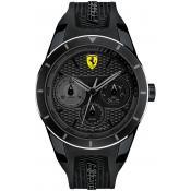 Montre Ferrari 830259