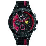 Montre Ferrari 830260