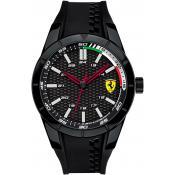 Montre Ferrari 830301