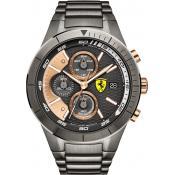 Montre Ferrari 830304