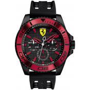 Montre Ferrari XX Kers 830310