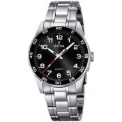 Festina - Montre FESTINA Junior F16905-4 - Montres festina junior