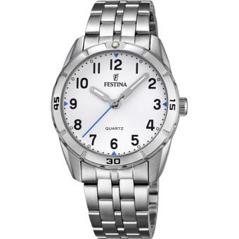 Festina - Montre FESTINA Junior  F16907-1 - Montres festina junior