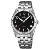Festina - Montre FESTINA Junior F16907-3 - Montres festina junior
