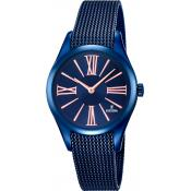 Montre Festina Assortiment Bleu F16963-1 - Bleu