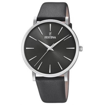 Festina - Montre Festina Boyfriend Collection F20371-4 - Montre Festina