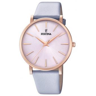 Festina - Montre Festina Boyfriend Collection F20373-1 - Montre Festina
