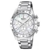 Festina - Montre Festina Boyfriend Collection F20397-1 - Montre Festina Femme