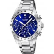 Festina - Montre Festina Boyfriend Collection F20397-2 - Montre Festina