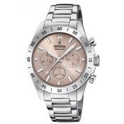 Festina - Montre Festina Boyfriend Collection F20397-3 - Montre Festina Femme