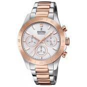 Festina - Montre Festina Boyfriend Collection F20398-1 - Montre Festina