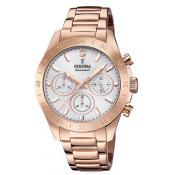 Festina - Montre Festina Boyfriend Collection F20399-1 - Montre Festina en Promo
